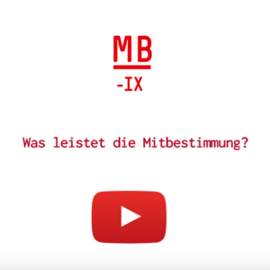 Video zum MB-ix (Thumb)