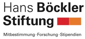 https://www.mitbestimmung.de/design/hbs-mbp/img/logo-hbs.png